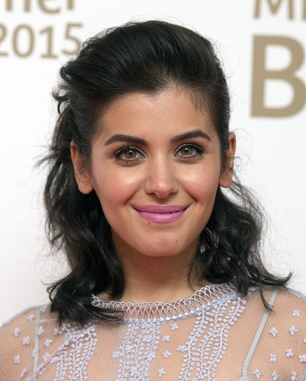 Picture Of Katie Melua