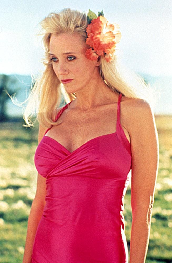 sally kirkland movies list