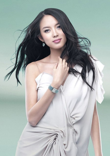 Zilin Zhang