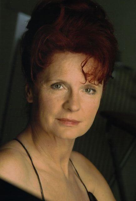 Picture of Viola Schweizer