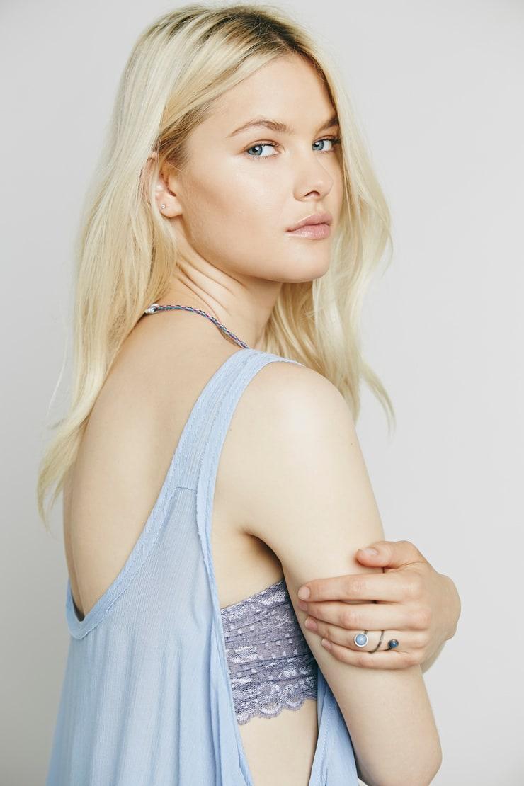 2019 Hannah Holman naked (71 foto and video), Sexy, Bikini, Selfie, in bikini 2017