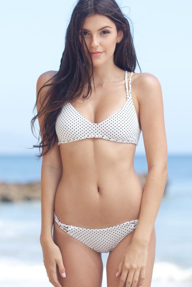 Julia Friedman