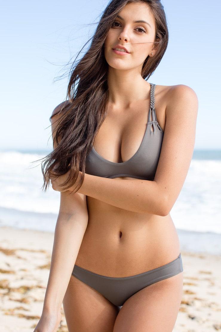 Hannah Porn