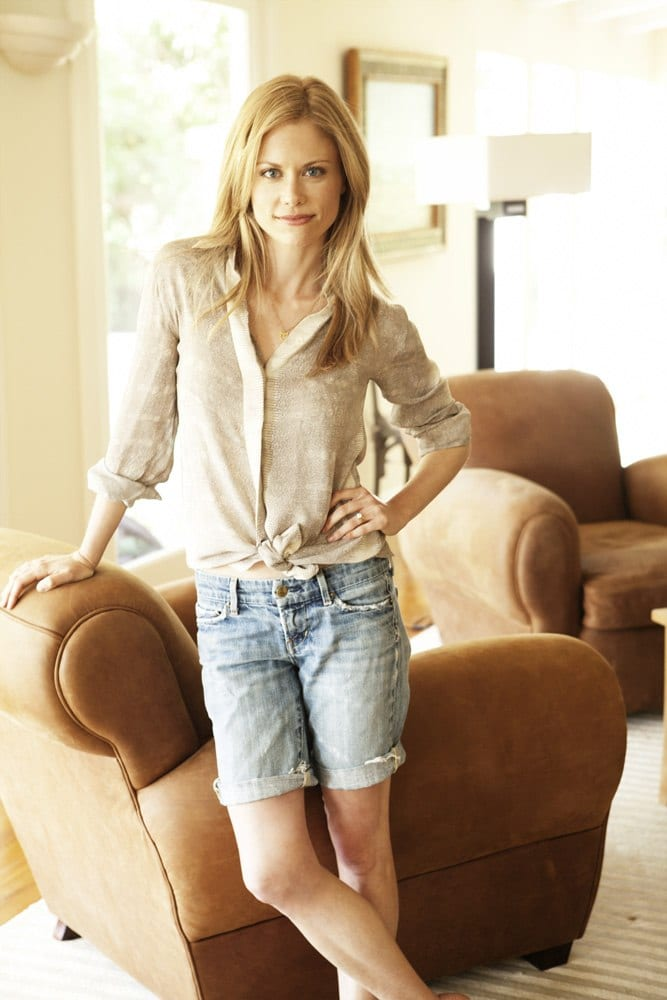 Picture of Claire Coffee