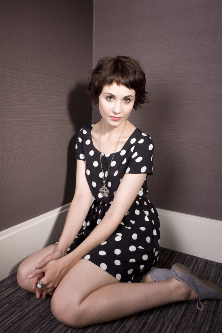 tuppence middleton icons tumblr