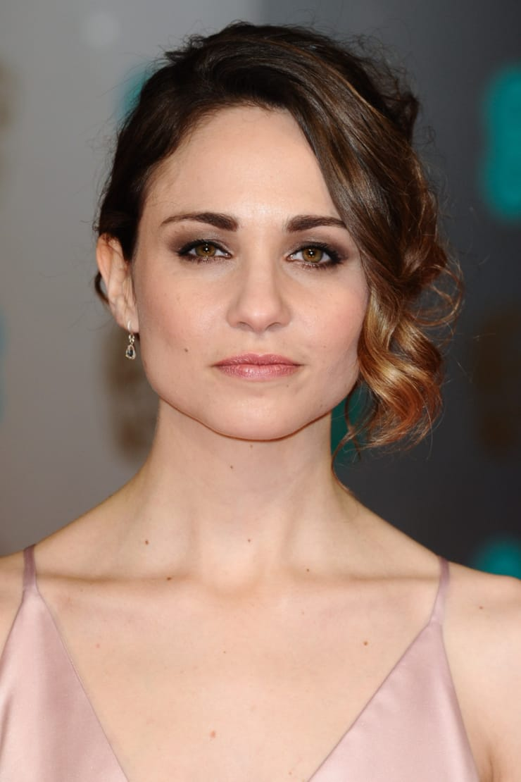 tuppence middleton brother