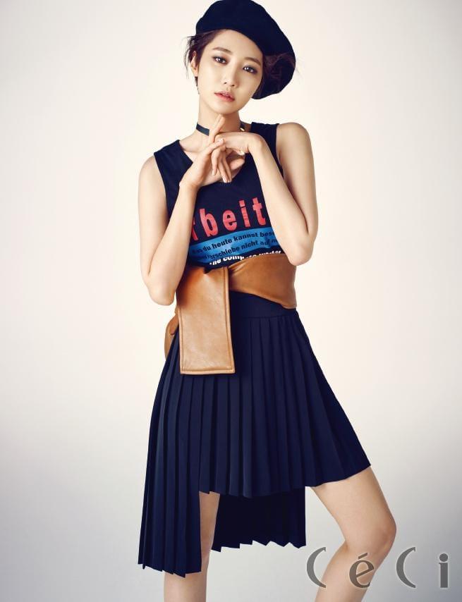 Picture of Jun-hee Ko