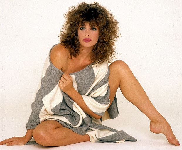 Image result for kelly lebrock