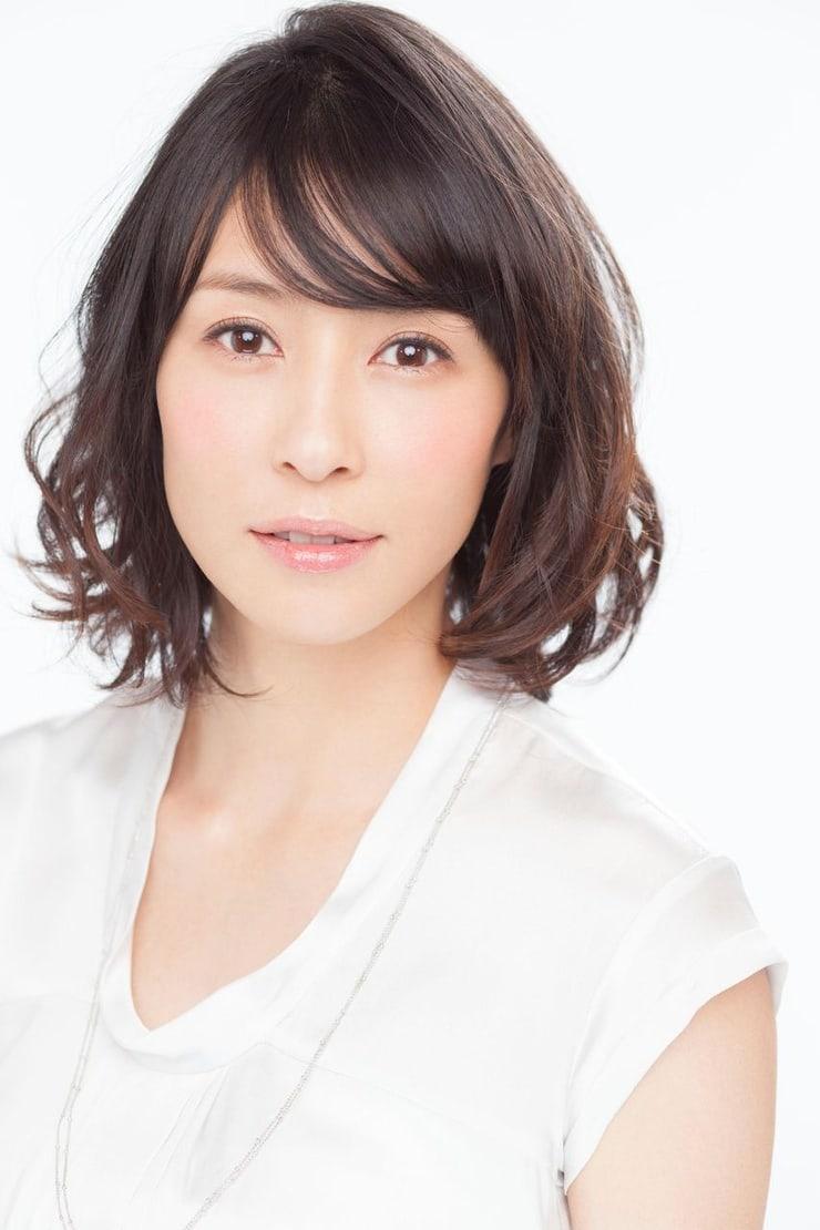 Miki Mizuno Miki Mizuno new images