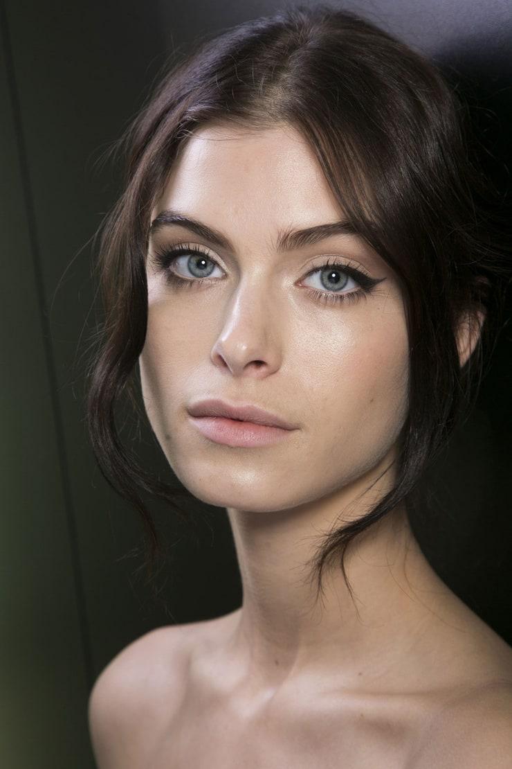 Pamela Bernier