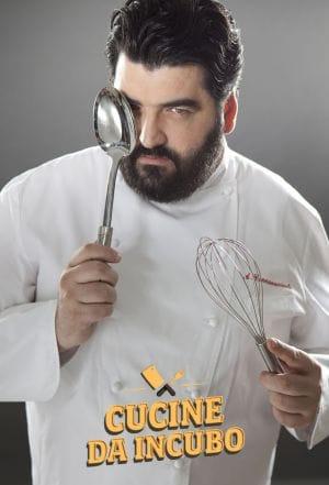 Picture of cucine da incubo - Cucine da incubo 4 ...