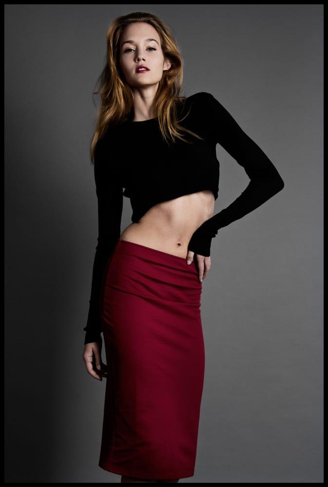 Johanna Szikszai nudes (36 photo), cleavage Paparazzi, iCloud, cleavage 2019