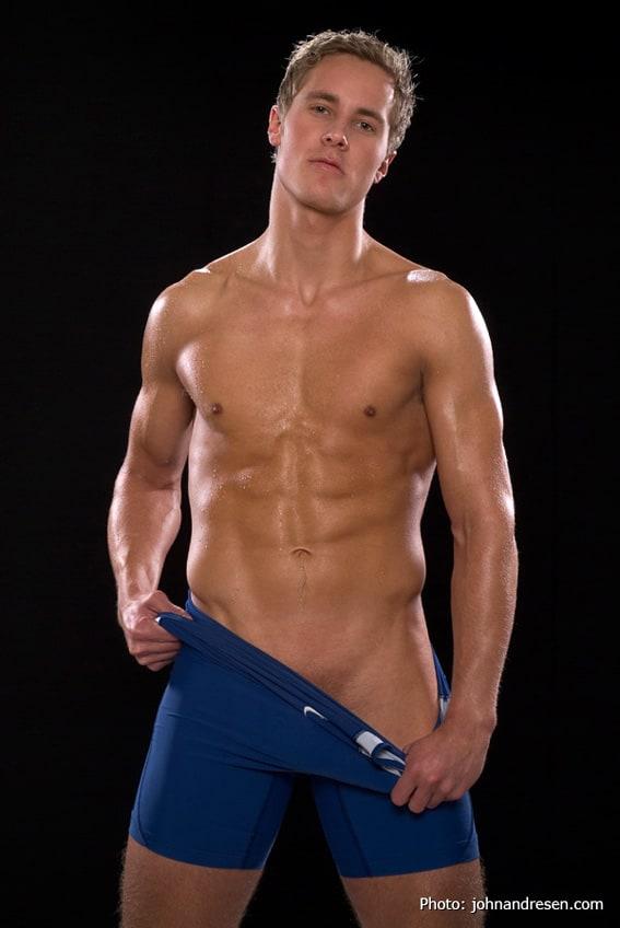 Зеленоград голые мужчины блестящая
