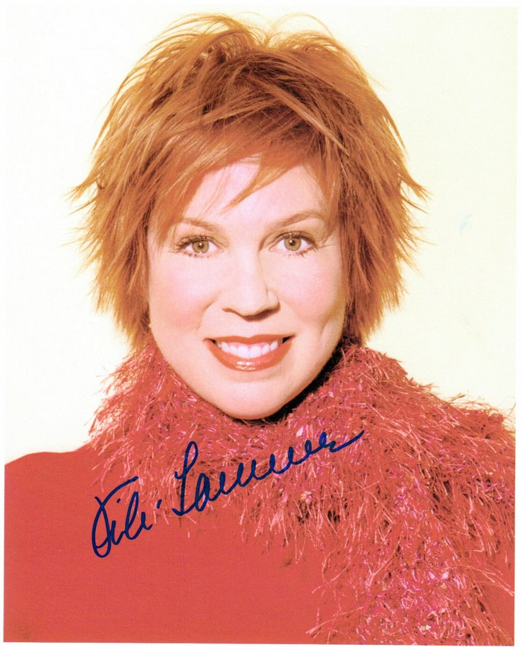Picture of V... Vicki Lawrence Photos