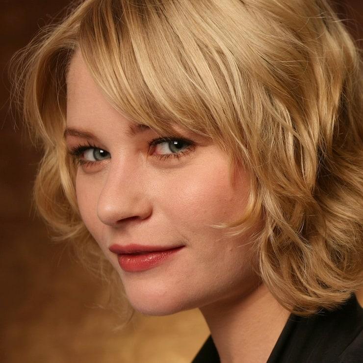 Picture of Emilie de Ravin
