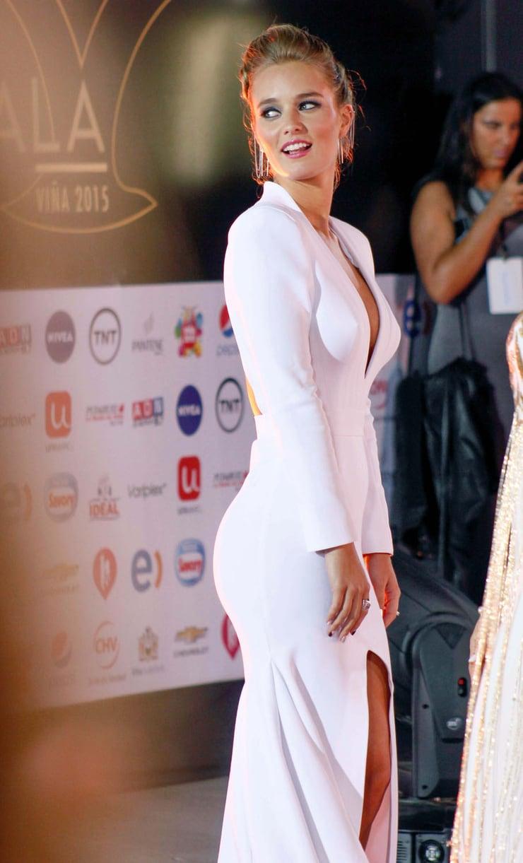 Kika Silva