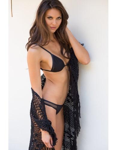 Megan Abrigo Naked Pictures 52