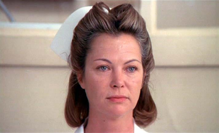 louise fletcher net worth