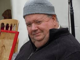 Picture of Ian McNeiceIan Mcneice Harry Potter