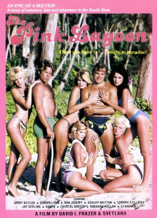 porno-s-ivy-madison