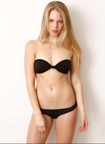 Sideboobs Tara Lynn  nudes (28 pics), Twitter, butt