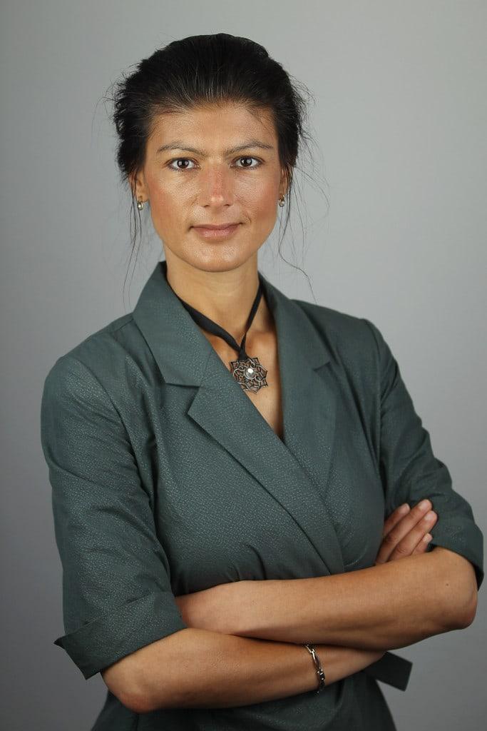 Sahra wagenknechtjpeg
