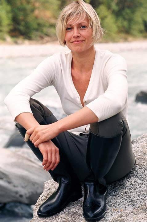 Christine Döring