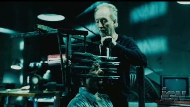Last Horror Movie Watched - Page 4 630full-saw-iv-screenshot