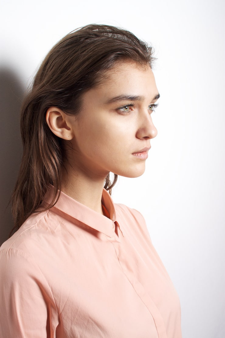 Picture of Paula Bulczynska