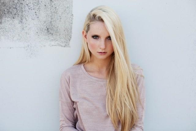 Anna Hiltrop