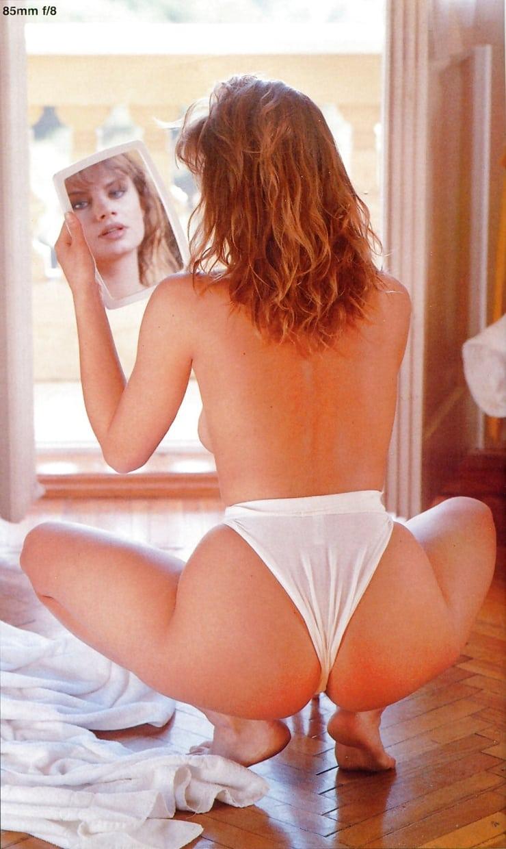 Katarina vasilissa naked images cock sluts amature