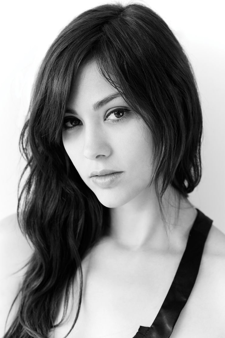 Diana Garcia nude (41 pics) Gallery, Instagram, butt