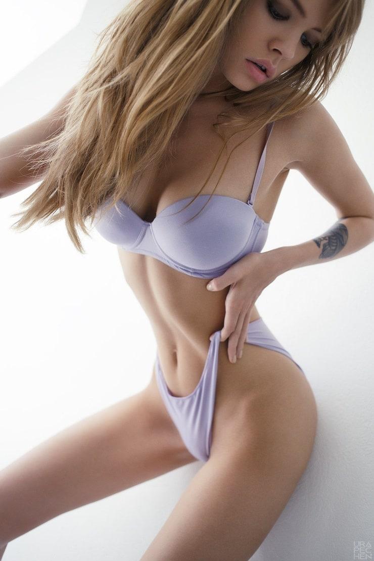 daniela ruah sex girl