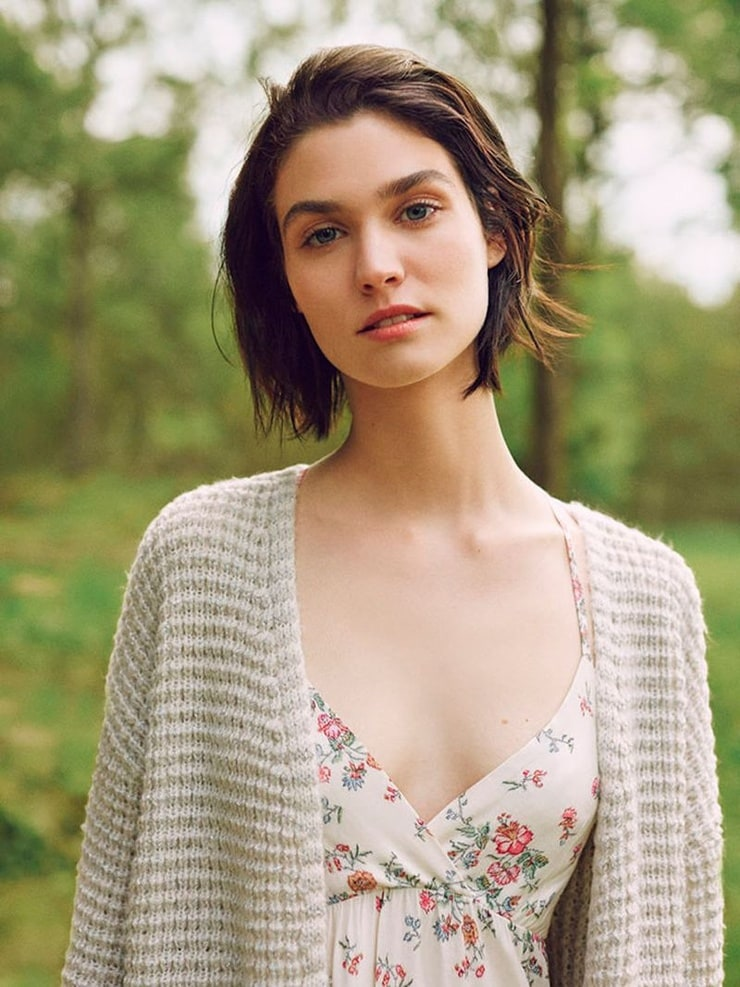 Manon Leloup nudes (23 images) Porno, iCloud, butt