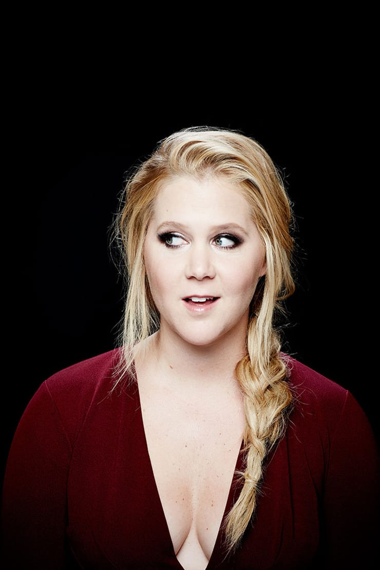 amy schumer - photo #19
