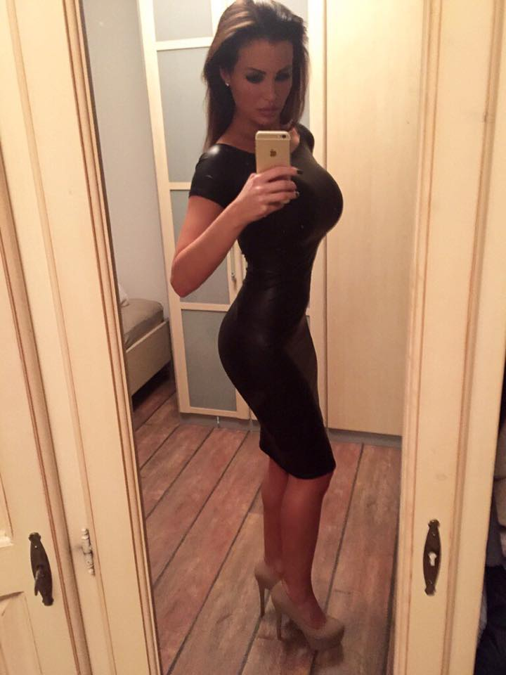 nude Legs Helen de Muro (69 foto) Selfie, Instagram, bra