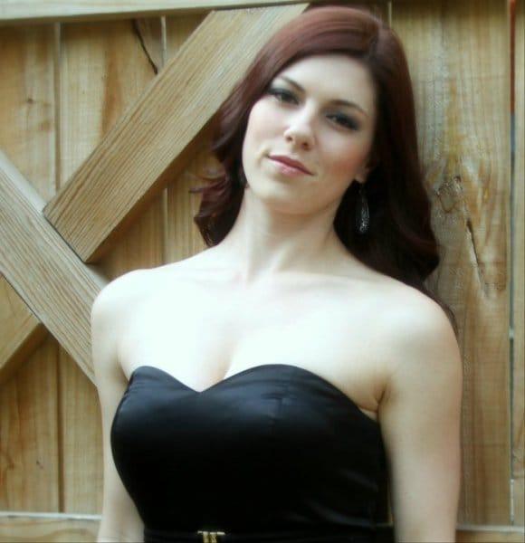 natalie wilemon bikini
