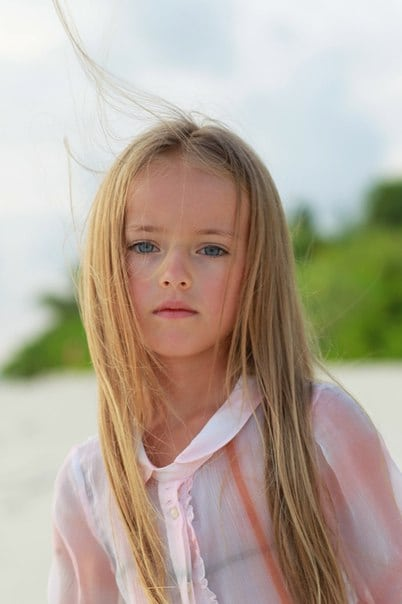 Kristina pimenova fakes related keywords amp suggestions kristina