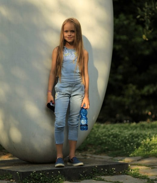 1000 images about child models on pinterest child - Mobilifici san marino ...