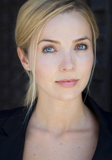 Carrie Reichenbach