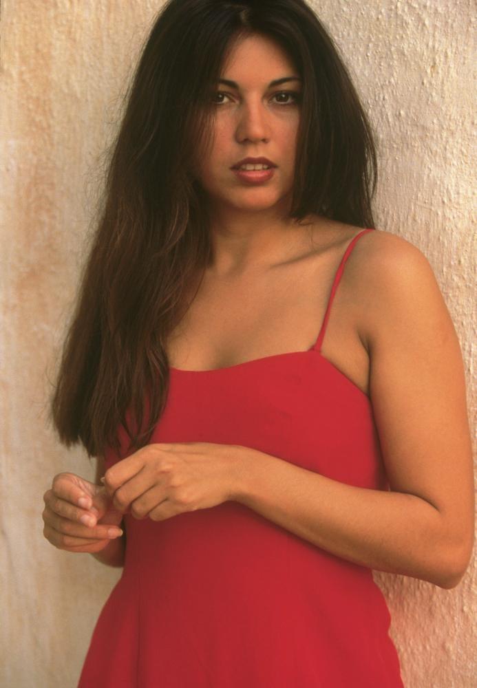 Seidy Lopez birthday