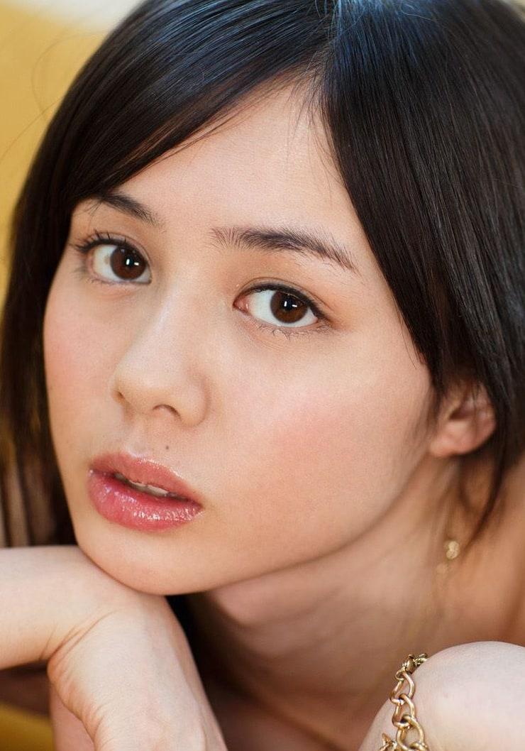 Aimi Yoshikawa Nude Photos 88