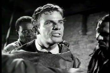 Train Robbery Confidential                                  (1962)