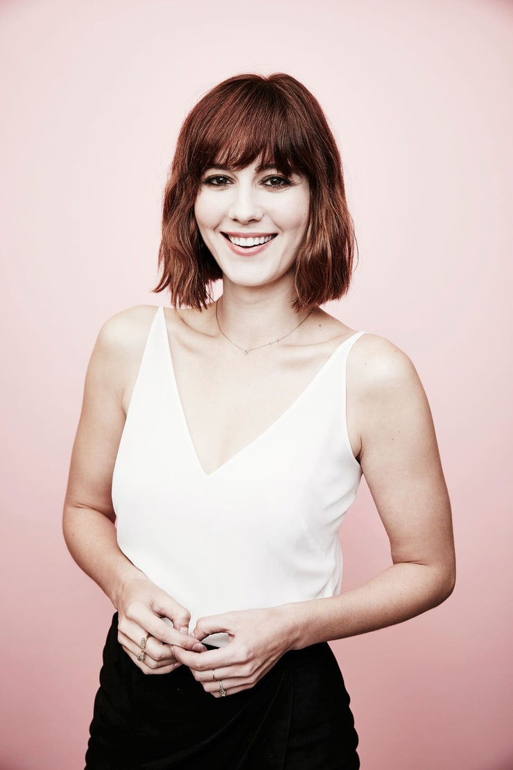 mary elizabeth winstead - photo #35