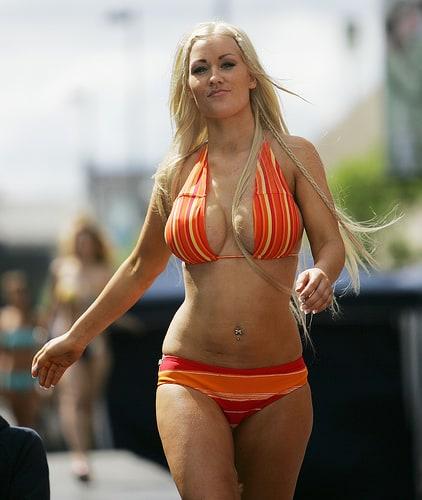 erotikk butikk oslo norwegian hot girls