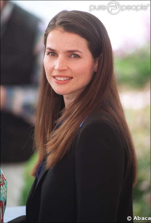 julia ormond biography