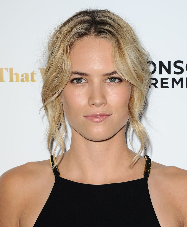 cody horn tattoo