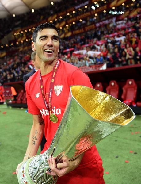 Picture of Jose Antonio Reyes  Picture of Jose...