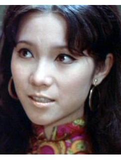 Betty Chung Net Worth