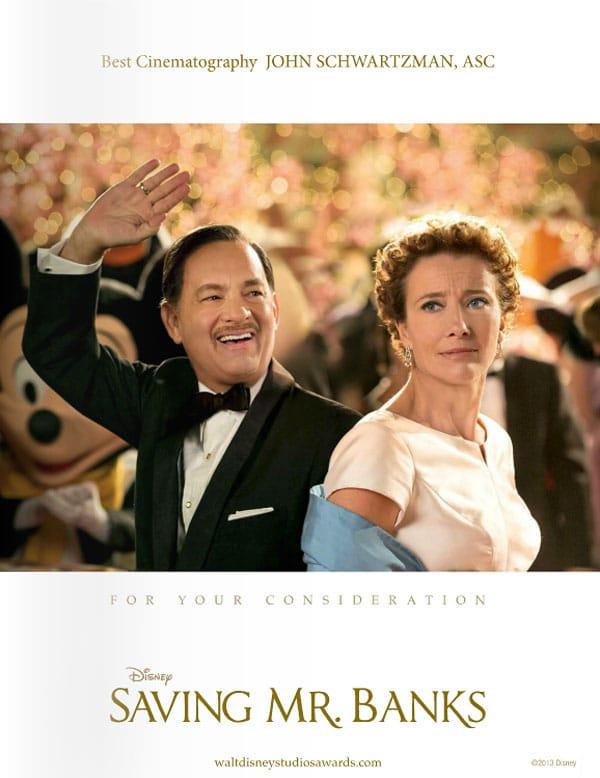 Кадры из фильма фильм смерть мистера бэнкса смотреть онлайн в hd 720